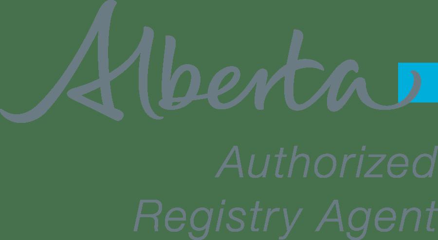 Alberta Registry Office