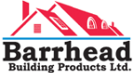 Barrhead Building Logo